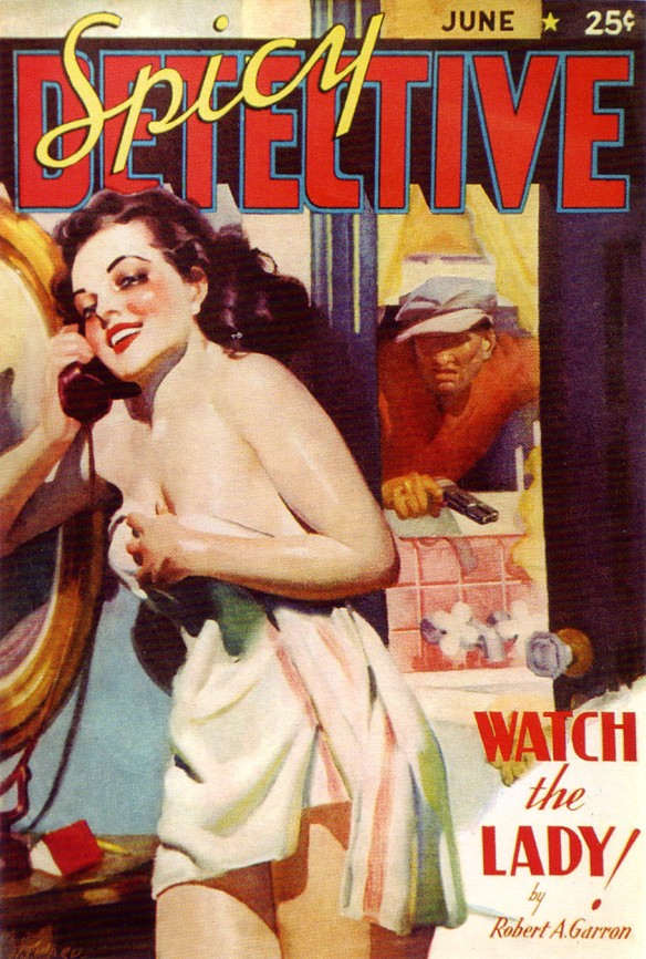 spicy-detective-june-1938