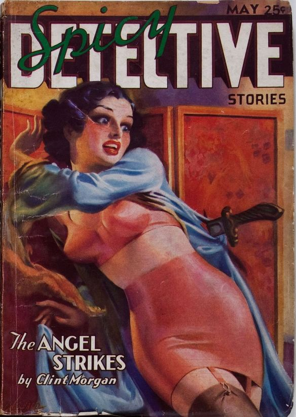 spicy-detective-may-1936