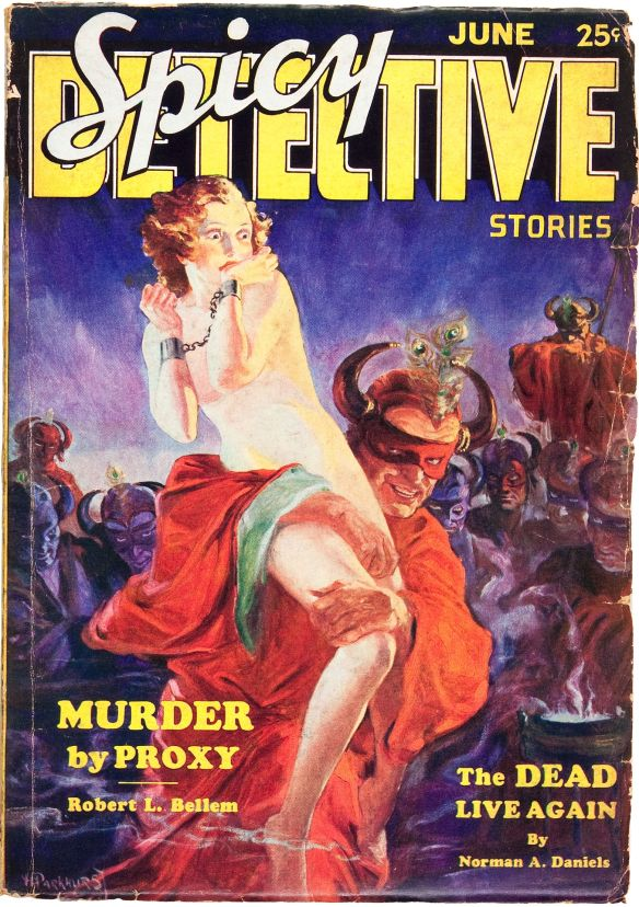 spicy-detective-stories-june-1934